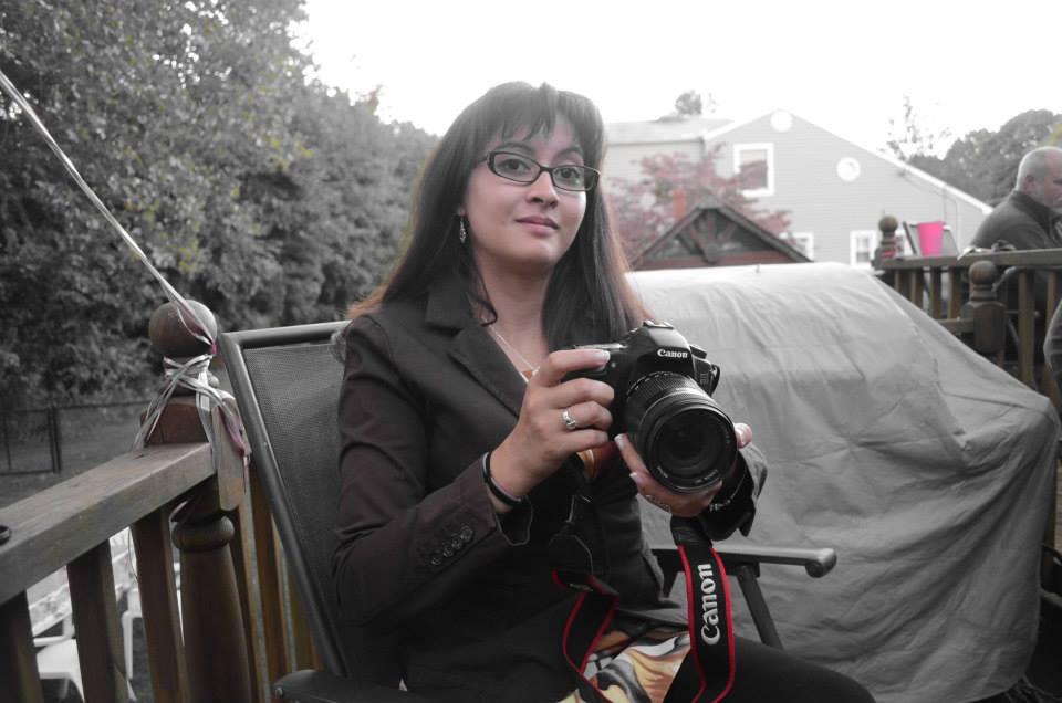 Lauren Quirolgico