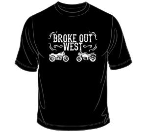 11344_Broke_Out_West_(tshirts)
